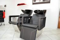 Friseursalon Dortmund Brackel - Bild 8